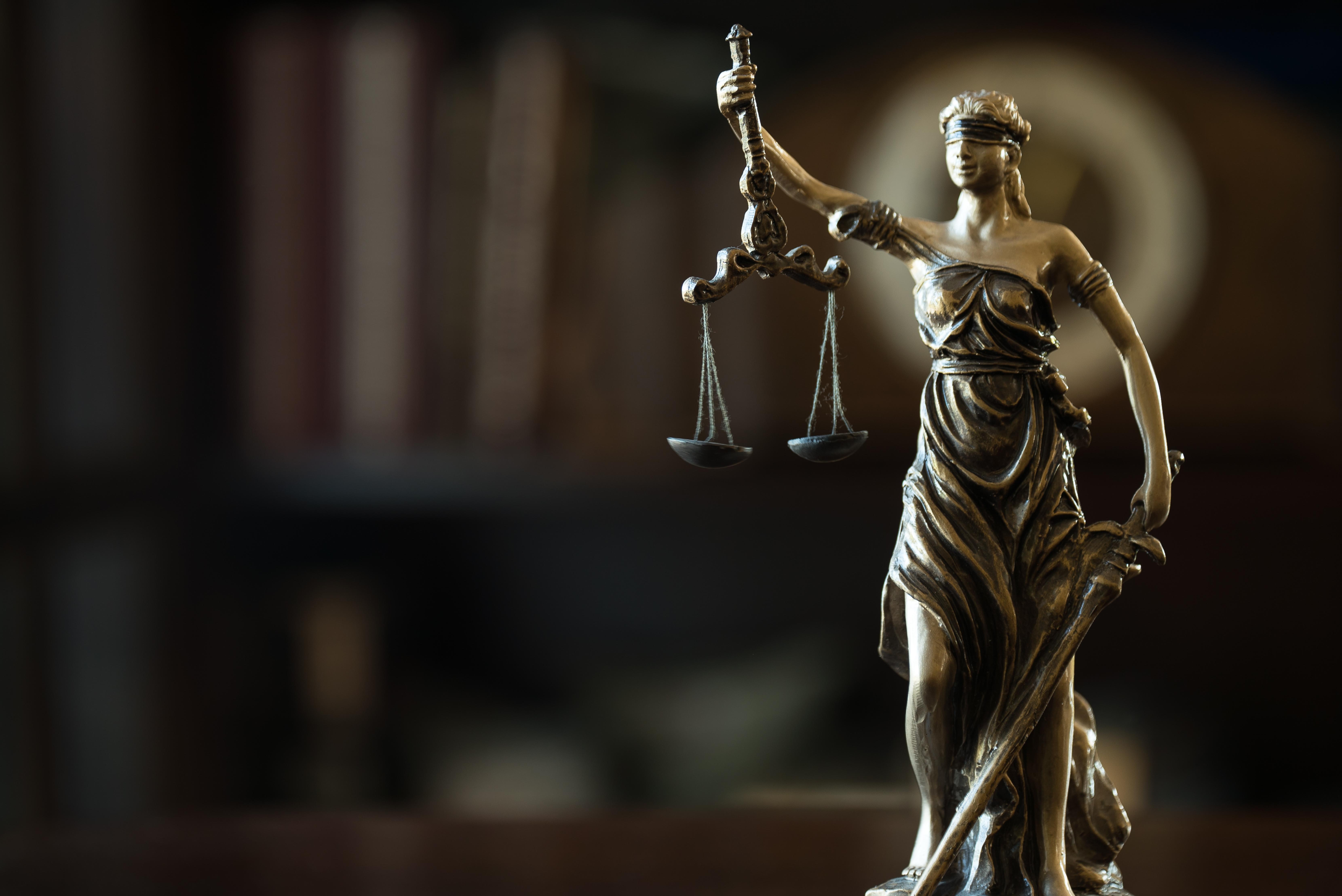 Komornik Sądowy przy Sądzie Rejonowym Szczecin-Prawobrzeże i Zachód w Szczecinie Adam Krawczyk